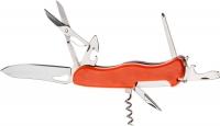 Нож PARTNER HH032014110. 9 инструментов. 17650170