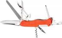 Нож PARTNER HH042014110. 10 инструментов. 17650171