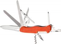 Нож PARTNER HH052014110. 11 инструментов. 17650172