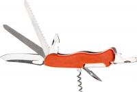 Нож PARTNER HH062014110. 9 инструментов. 17650173
