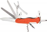 Нож PARTNER HH072014110. 11 инструментов. 17650174