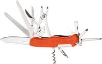 Нож PARTNER HH082014110. 13 инструментов. 17650175