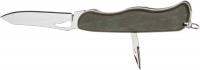 Нож PARTNER HH012014110. 4 инструмента. 17650176