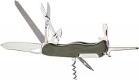 Нож PARTNER HH042014110. 10 инструментов. 17650179