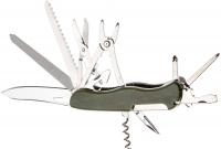 Нож PARTNER HH082014110. 13 инструментов. 17650183