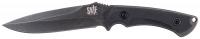 Нож SKIF Orca 2. 17650193