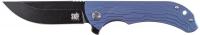 Нож SKIF Molfar Limited Edition Blue. 17650197