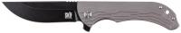 Нож SKIF Molfar Limited Edition Gray. 17650198