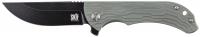 Нож SKIF Molfar Limited Edition Green. 17650199