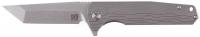 Нож SKIF Kensei Limited Edition Gray. 17650206