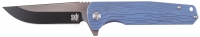 Нож SKIF Lex Limited Edition Blue. 17650209
