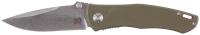 Нож SKIF Swing Olive. 17650214