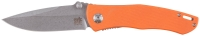 Нож SKIF Swing Orange. 17650215