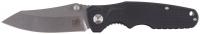 Нож SKIF Cutter Black. 17650219