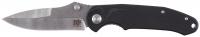Нож SKIF Mouse Black. 17650222