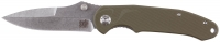 Нож SKIF Mouse Olive. 17650223