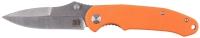 Нож SKIF Mouse Orange. 17650224