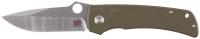 Нож SKIF Hole Olive. 17650226