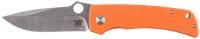Нож SKIF Hole Orange. 17650227