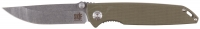 Нож SKIF Stylus Olive. 17650232