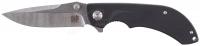 Нож SKIF Spyke Black. 17650234