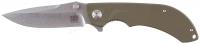 Нож SKIF Spyke Olive. 17650235