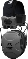 Наушники Walker's XCEL-500 BT активные. 17700098