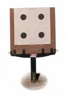 Подставка MTM для мишеней Compact Jammit. 17730888