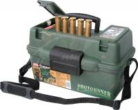 Коробка MTM Shotgun Hunter Case на 100 патронов кал. 12/76. Цвет – камуфляж. 17730890