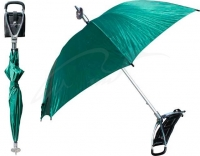 Стул-зонт GoodFellow US-92033 кожа. 17750002