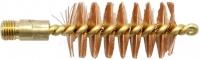 Ершик бронзовый Dewey для гладкоствольных ружей кал. 20. 23701722