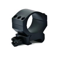 Кольцо Vortex Tactical Ring - Low. Диаметр - 30 мм. На планку Picatinny. 23710206