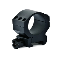 Кольцо Vortex Tactical Ring - Medium. Диаметр - 30 мм. На планку Picatinny. 23710207
