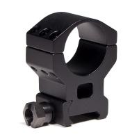 Кольцо Vortex Tactical Ring - Extra-High. Диаметр - 30 мм. На планку Picatinny. 23710204