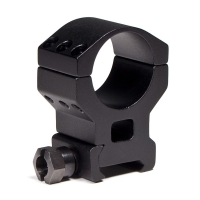 Кольцо Vortex Tactical Ring - High. Диаметр - 30 мм. На планку Picatinny. 23710205