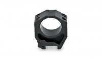 Кольца Vortex Precision Matched Rings. Диаметр - 34 мм. Высота основания - 6.4 мм. На планку Picatinny. 23710191
