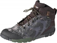 """Ботинки Harkila 6"""" Lynx 10 ц:mossy oak break-up. 17800003"""