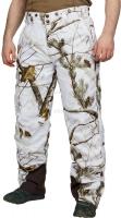 Куртка Harkila Kiruna 52 ц:realtree® ap snow. 17800025