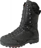 "Ботинки Harkila Staika GTX 12"" XL. Размер - 9. 17800235"