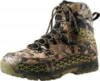 "Ботинки Harkila Trapper Master GTX 6"". Размер - 11. Цвет - Optifade® Ground Forest. 17800279"