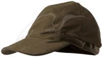 Кепка Harkila Vector. Размер - M. Цвет - зеленый/коричневый. 17800608