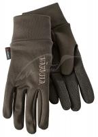Перчатки Harkila Power. Размер - ХL. Цвет - коричневый. 17800626
