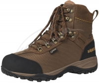 Ботинки Harkila Grove. Размер - 47. Цвет - коричневый. 17800711