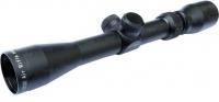 Оптический прицел Air Precision 2-7x32. 17840001