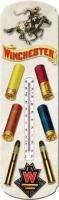 Термометр Riversedge Winchester Ammo Thermometer 43*13 см. 18350113