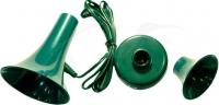 Колокол Bird Sound Trumpet Doble Cone. 19020004