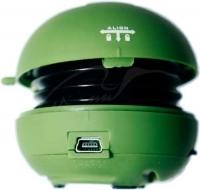Электронный манок Bird Sound Wireless Speaker. 19020008