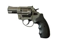 "Револьвер под патрон Флобера STALKER 2,5"". 38800037"