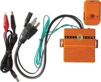 Дистанционное управление для машинки Do-All Outdoors Single Wireless Remotes 01DW. 19050004