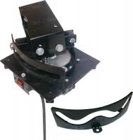 Устройство изменения направления полета тарелок Do-All Outdoors Auto Adjustable Wobbler Kit AWK45. 19050005